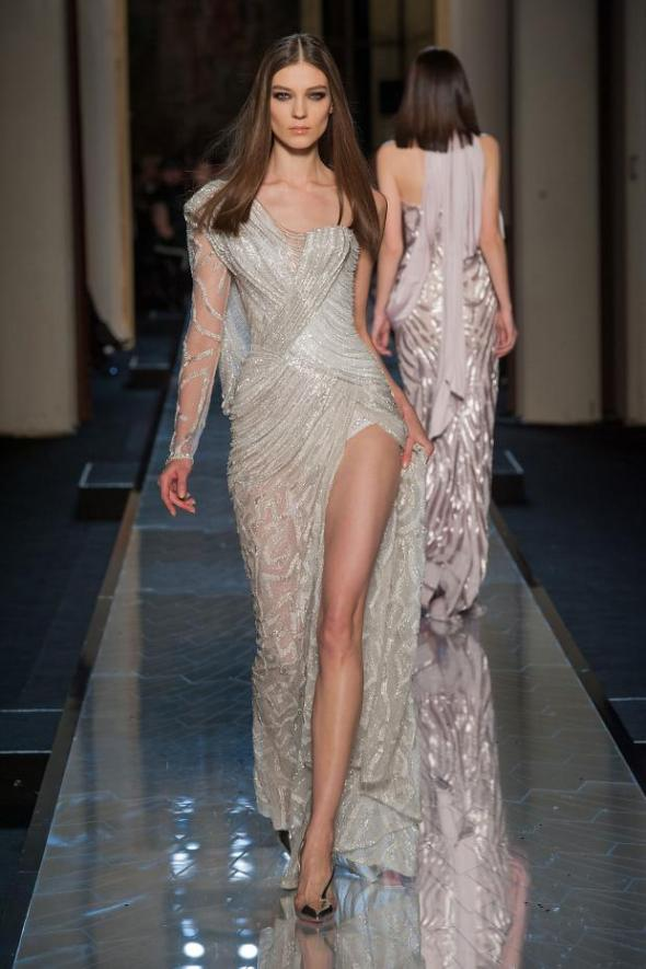 012114versace-atelier-haute-couture-spring-2014-pfw31