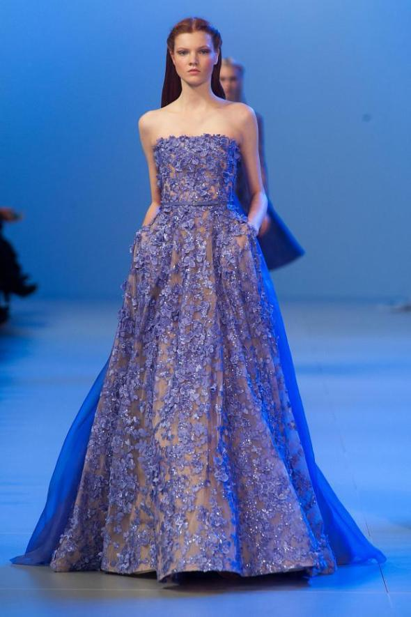 elie-saab-haute-couture-spring-2014-pfw37