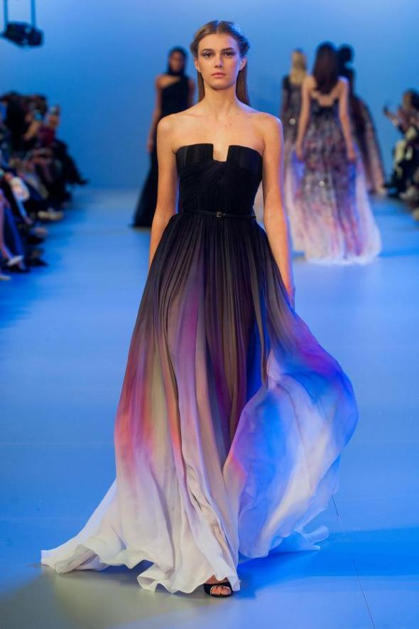 elie-saab-haute-couture-spring-2014-pfw44