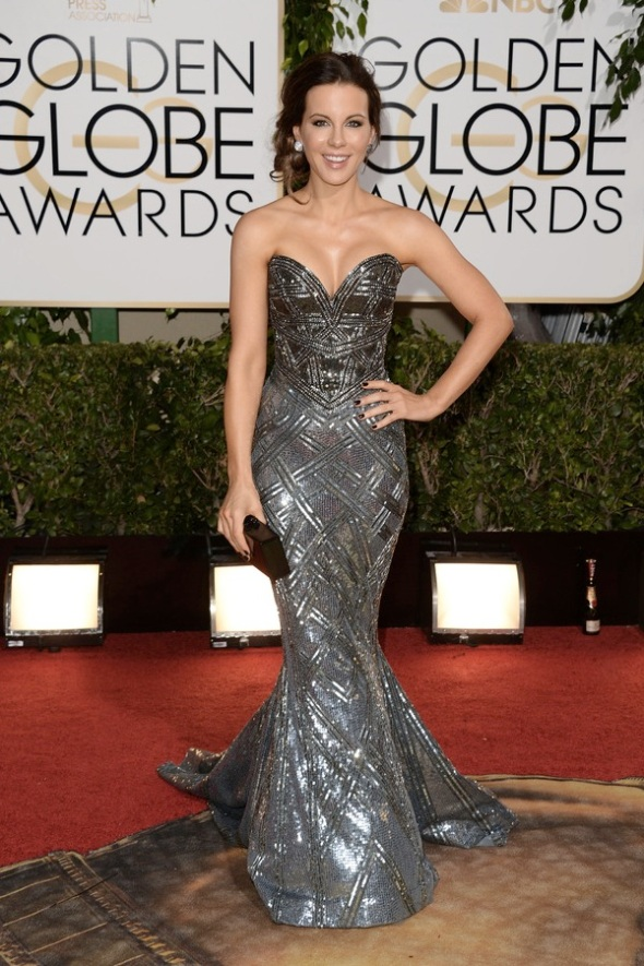 Kate-Beckinsale-in-Zuhair-Murad-at-2014-Golden-Globe-Awards