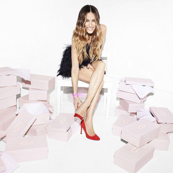 Sarah-Jessica-Parker-Shoe-Collection-Nordstrom
