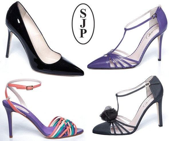 SJP-shoe-collection-exclusively-at-Nordstrom