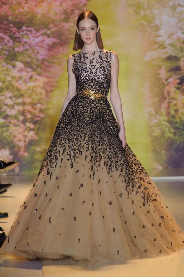 zuhair-murad-haute-couture-spring-2014-pfw20