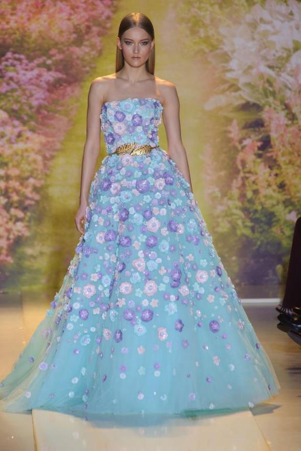 zuhair-murad-haute-couture-spring-2014-pfw31