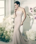 3-v-zac-posen-for-davids-bridal-truly-zac-posen-wedding-dresses-wedding-gowns-zp345017-h724-e1391677362192
