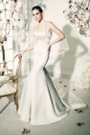 800x1200xzac-posen-davids-bridal-collection1.jpg.pagespeed.ic.uurAM4pQUq