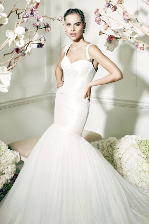 800x1200xzac-posen-davids-bridal-collection2.jpg.pagespeed.ic.2PdyZ7TZF8
