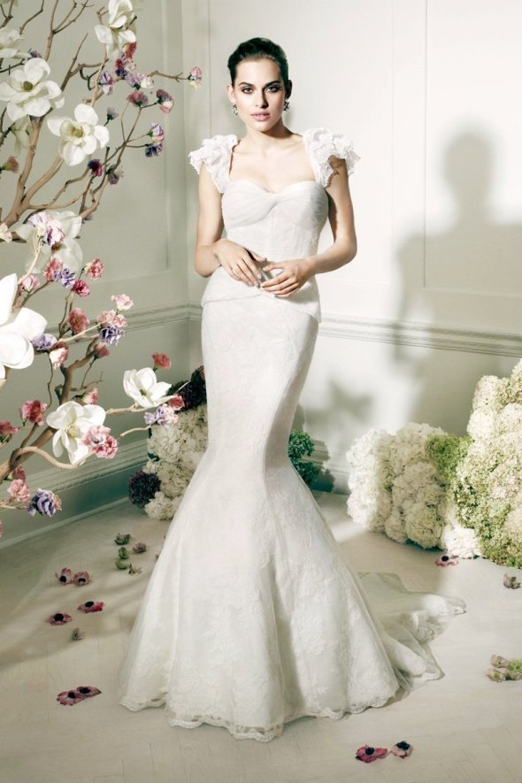 800x1200xzac-posen-davids-bridal-collection3.jpg.pagespeed.ic.RZCbOqiv64