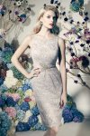 800x1200xzac-posen-davids-bridal-collection9.jpg.pagespeed.ic.l1sZeV4obl