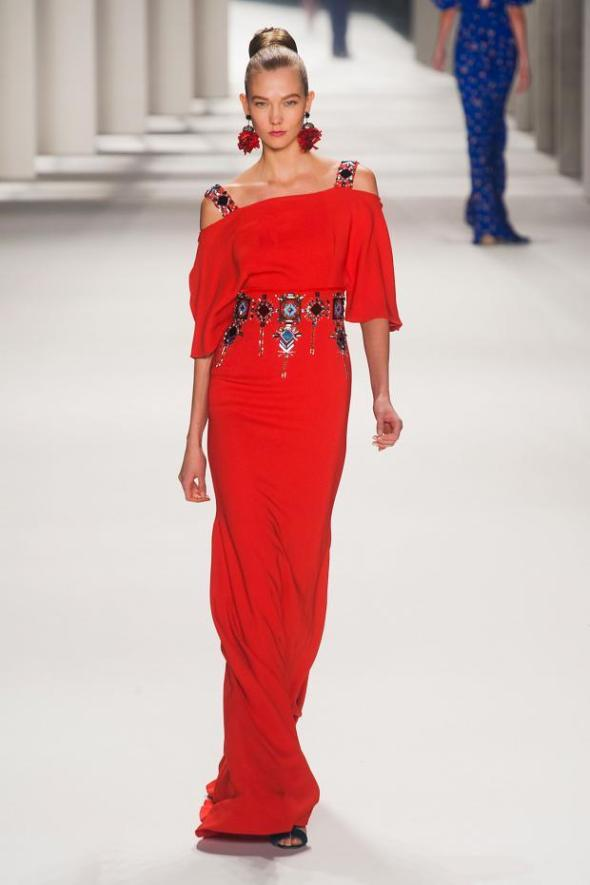 carolina-herrera-autumn-fall-winter-2014-nyfw43