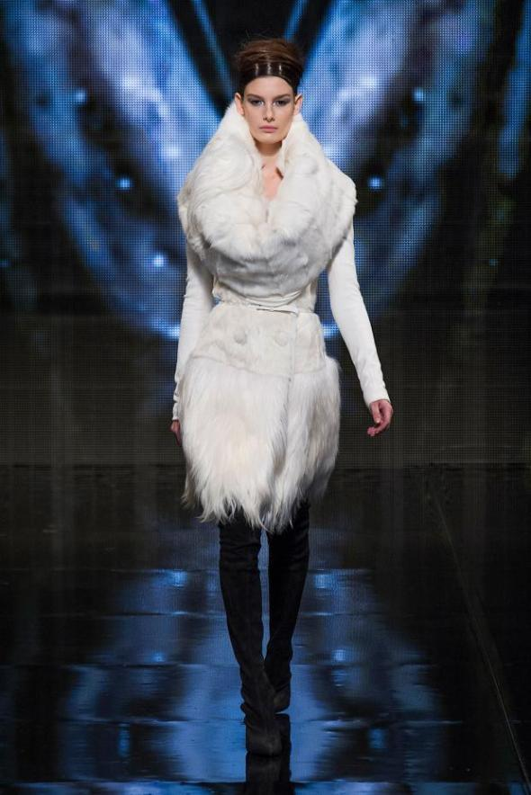 donna-karan-autumn-fall-winter-2014-nyfw19