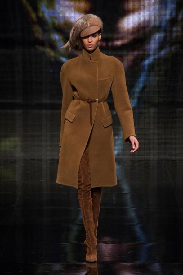 donna-karan-autumn-fall-winter-2014-nyfw28