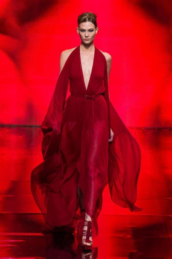 donna-karan-autumn-fall-winter-2014-nyfw35
