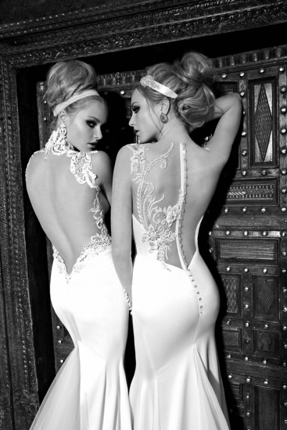 Galia-Lahav-wedding-dresses-2014-14-092113