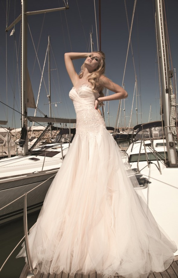 Galia-Lahav-wedding-dresses-2014-16-092113