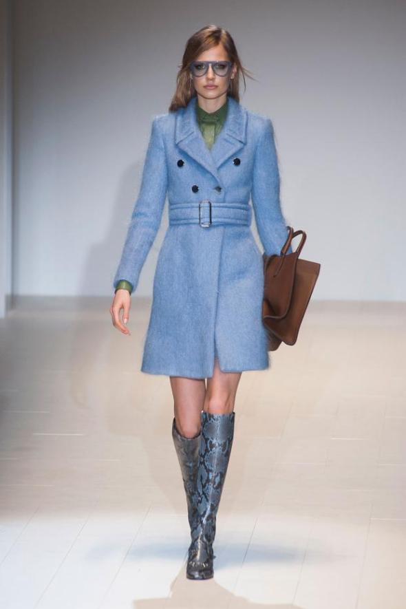gucci-autumn-fall-winter-2014-mfw5