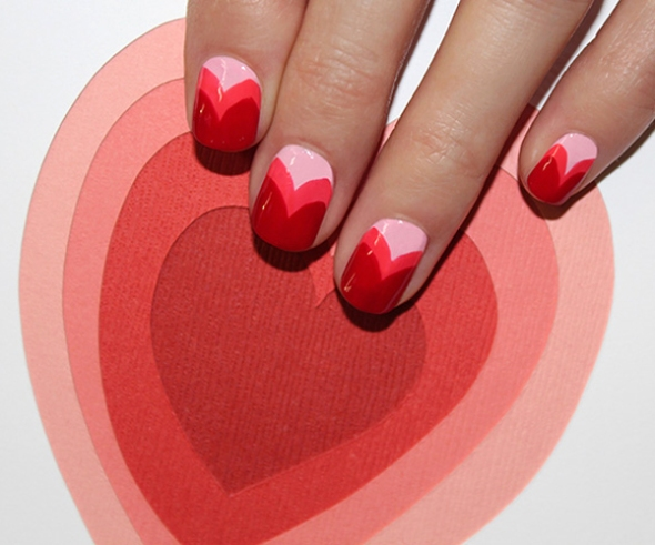 Heart-manicure-tutorial-final