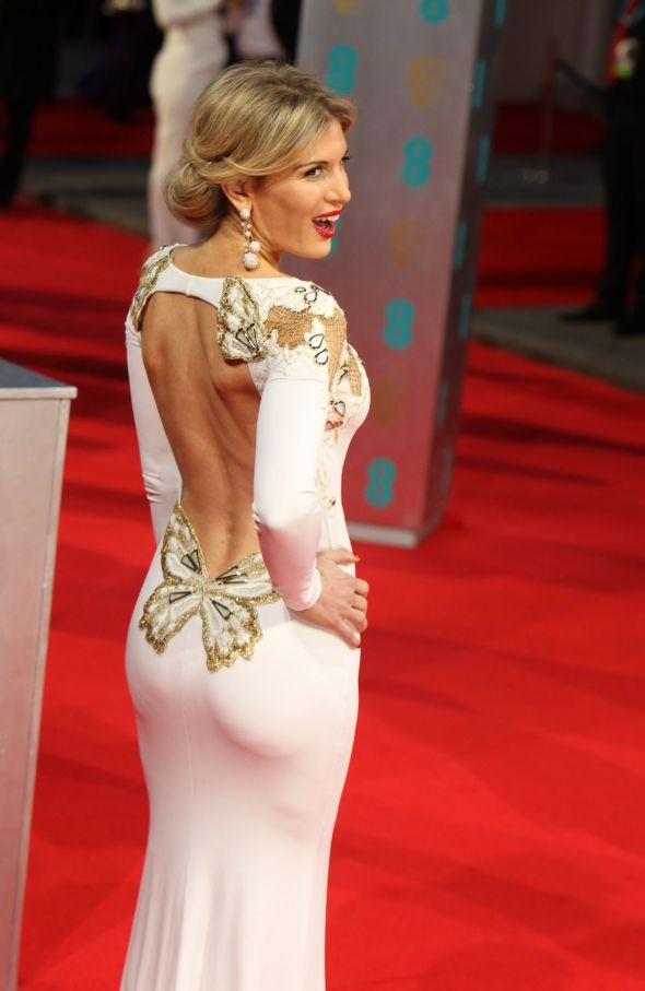hofit-golan-at-2014-bafta-awards-in-london-1_1