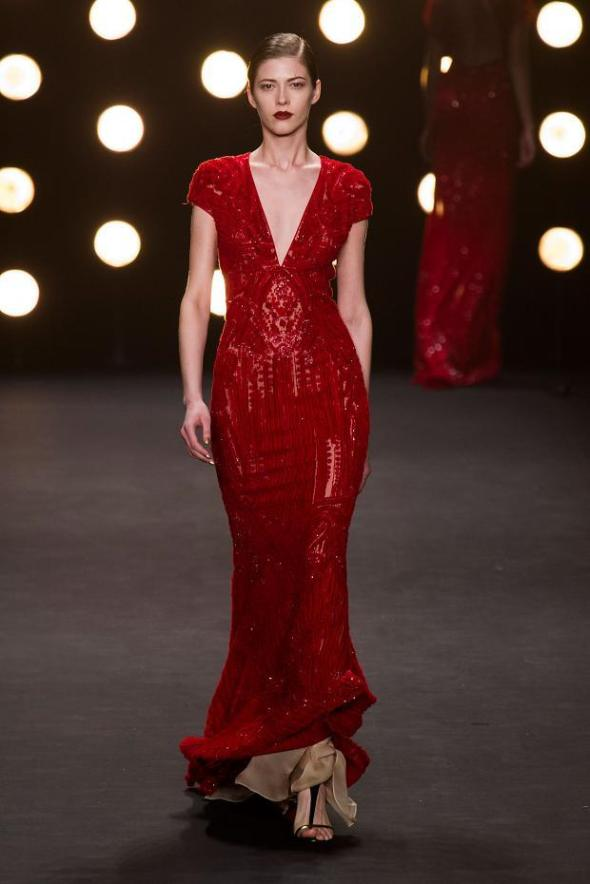 naeem-khan-autumn-fall-winter-2014-nyfw27