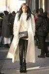 NYFW-Street-Style-Day-2 (13)