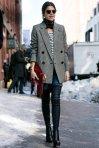 NYFW-Street-Style-Day-2 (3)