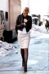 NYFW-Street-Style-Day-2 (5)