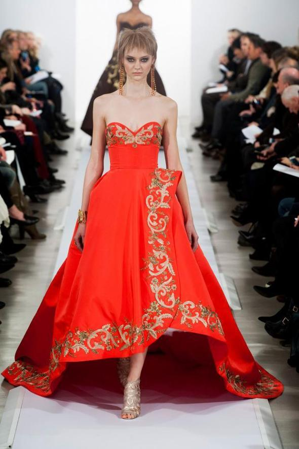 oscar-de-la-renta-autumn-fall-winter-2014-nyfw47