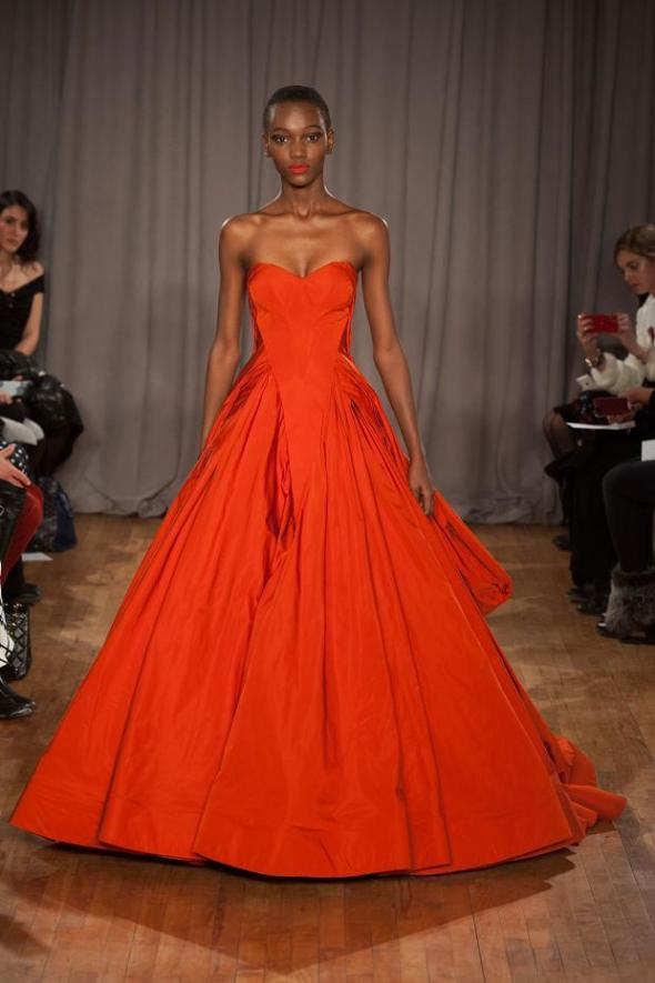 zac-posen-autumn-fall-winter-2014-nyfw19