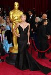 Charlize Theron – Dior Couture