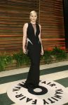 abbie-cornish-at-vanity-fair-oscar-party-in-hollywood-_3