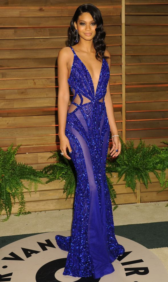 chanel-iman-at-vanity-fair-oscar-party-in-hollywood-_1