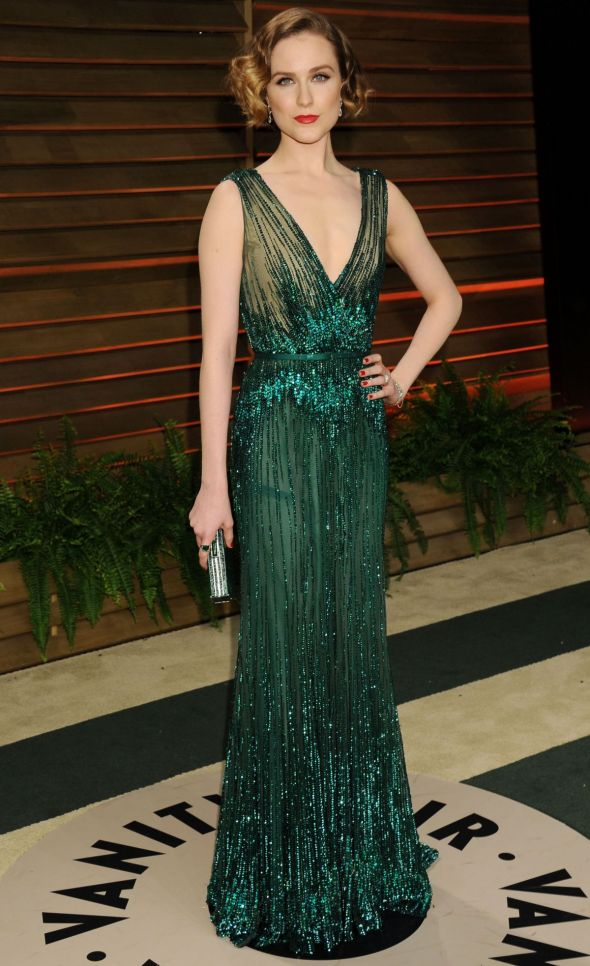 evan-rachel-wood-at-vanity-fair-oscar-party-in-hollywood_4