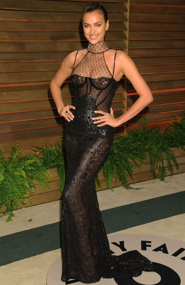 irina-shayk-at-vanity-fair-oscar-party-in-hollywood_10