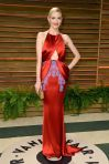jaime-king-at-vanity-fair-oscar-party-in-hollywood-_1