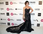 jillian-murray-at-elton-john-aids-foundation-oscar-party-in-los-angeles_5