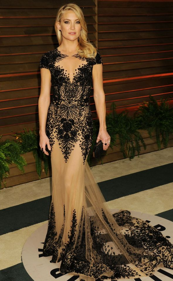 kate-hudson-at-vanity-fair-oscar-party-in-hollywood_4