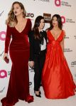 kim-khloe-and-kourney-kardashian-at-elton-john-aids-foundation-oscar-party-in-los-angeles_1
