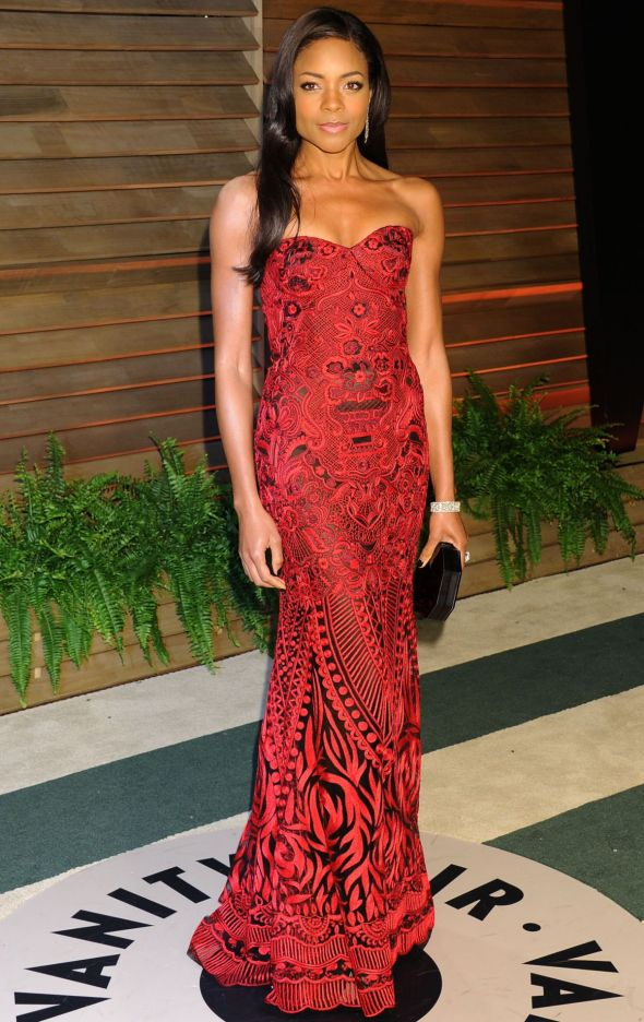 naomie-harris-at-vanity-fair-oscar-party-in-hollywood_1