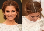 Oscars-2014-Red-Carpet-Makeup-Maria-Menounos