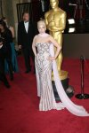 oscars_2014_red_carpet_academy (14)