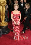 oscars_2014_red_carpet_academy (23)