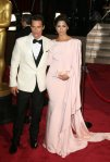 oscars_2014_red_carpet_academy (4)