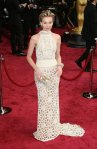 oscars_2014_red_carpet_academy