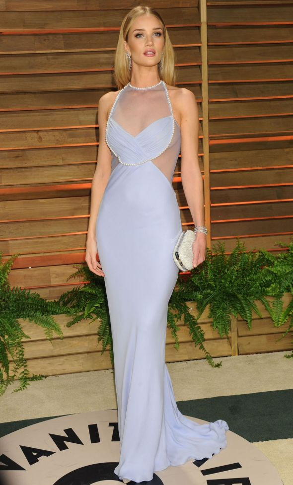 rosie-huntington-whiteley-at-vanity-fair-oscar-party-in-hollywood_1