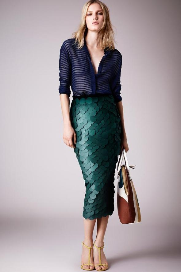 burberry-prorsum-look-book-resort-201510