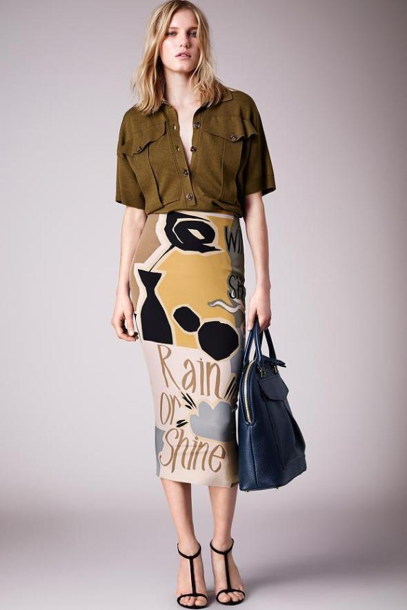 burberry-prorsum-look-book-resort-201519