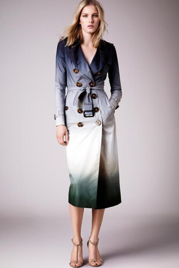 burberry-prorsum-look-book-resort-201525