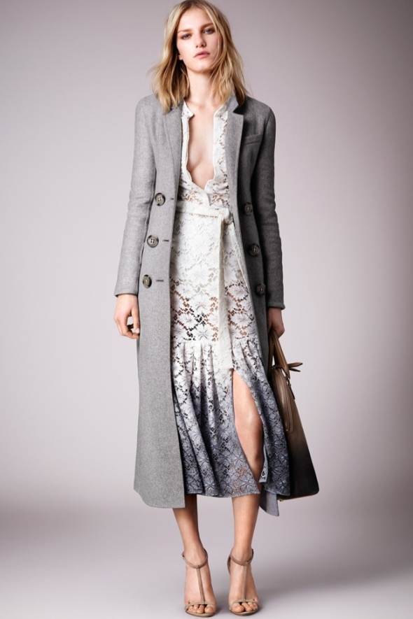 burberry-prorsum-resort-2015-photos7
