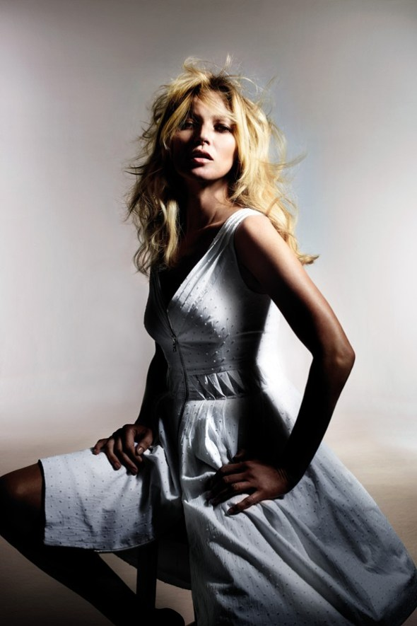 kate-moss-for-topshop-spring-summer-2014-campaign-8-vogue-8april14-pr_592x888_1