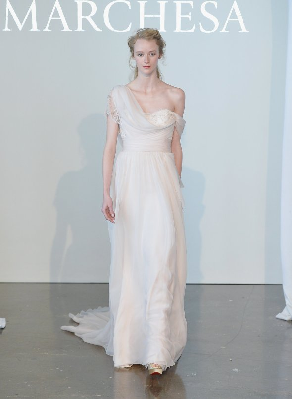 Marchesa-Bridal-Spring-2015 (4)